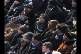 Beyonce&J-Z...