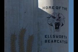 Ellsworth Bearcats