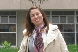 Nadia Citlali Olivares Bañuelos