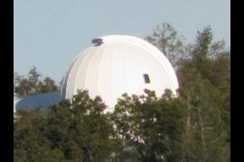 30-inch Katzman Automatic Imaging Telescope