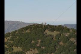 Galileo Peak