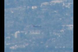 Aircraft?