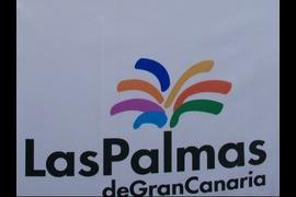 Ciudad de Las Palmas de Gran Canaria