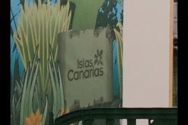 www.Turismodecanarias.com