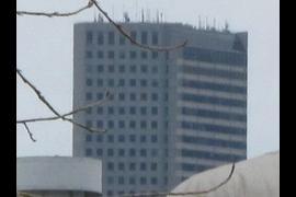 JPMorganChase Tower