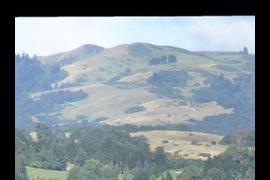 Windy Hill
