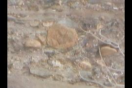 Big clasts