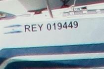 505407-210x140