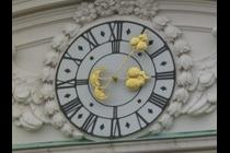 57882-210x140