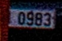 530652-210x140