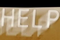 5817-210x140