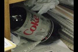 Coke - Ninguém merece