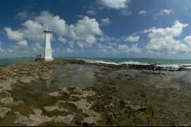 phare de baia