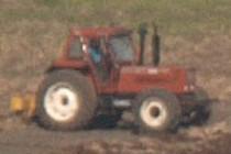 67273-210x140