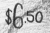 71635-210x140