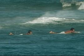 surf twins