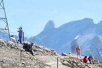 72791-210x140