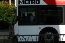 73885-210x140