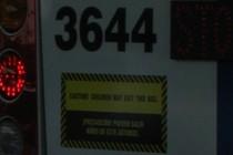 73883-210x140