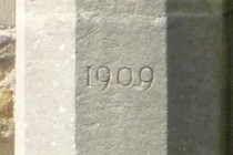 74248-210x140