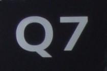 80297-210x140