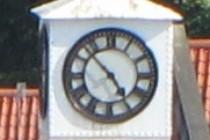 81388-210x140