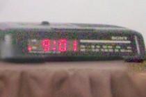 81674-210x140
