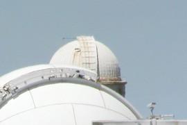 1-meter Nickel Telescope