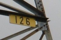 85871-210x140