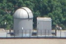WSU Observatory