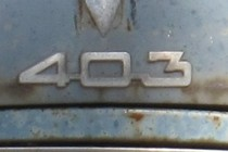 93377-210x140
