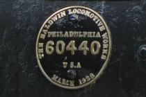 96148-210x140