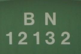 BN 12132