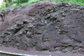 Rock Type C