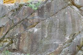 Rock Type A