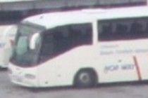 99329-210x140