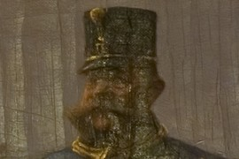 Joseph Ferencz