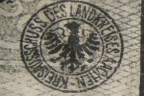 11416-210x140