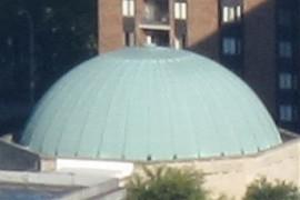 Buhl Planetarium