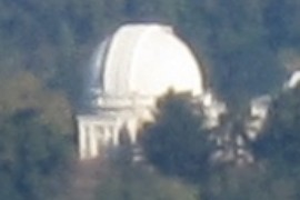 Pittsburgh Observatory