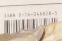 103033-210x140