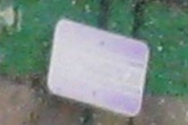 11772-210x140