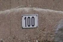 106886-210x140
