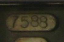 109030-210x140