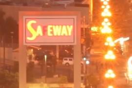 SA_EWAY ?