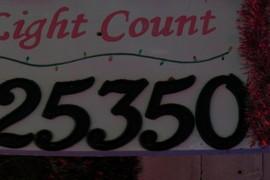 325350 Lights