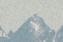 115154-210x140