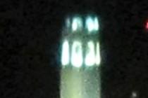13176-210x140