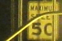 13180-210x140