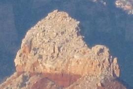 Mountian Peak